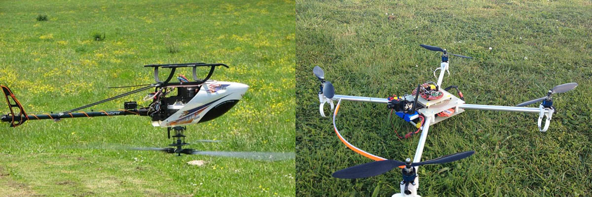 Images rc aircraft